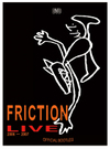 Frictiondvd